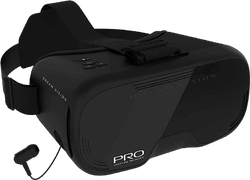 Tzumi Dream Vision VR for sale on Swappa