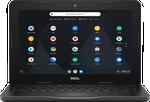 """Dell Inspiron Chromebook 11.6"""""""
