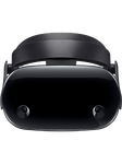 Samsung HMD Odyssey Mixed Reality - Black