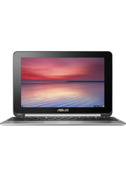 Asus Chromebook Flip C100 for sale