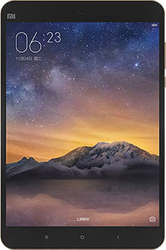 Xiaomi Mi Pad 2 - Windows for sale