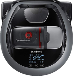 Samsung Powerbot R7040 for sale on Swappa