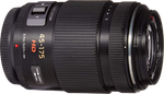 Panasonic LUMIX G Vario Power Zoom 45-175mm F4-5.6