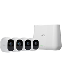 Arlo Pro 2 Camera System for sale