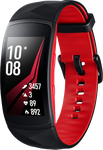 Used Samsung Gear Fit2 Pro