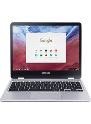 Samsung Chromebook Plus for sale