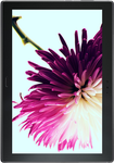 Lenovo Tab 4 10 Plus (Unlocked)