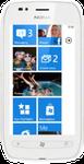 Used Lumia 710