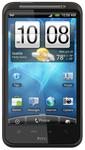 Sell HTC Inspire 4G