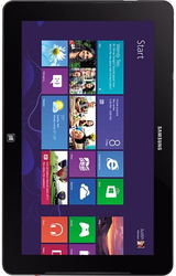 Samsung ATIV 700T for sale on Swappa