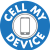 Cell My Device