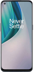 Sell OnePlus Nord N10 5G