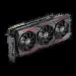 Asus GeForce RTX 2070 Super