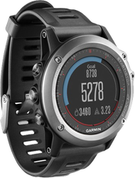 Garmin Fenix 3 for sale