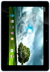 Sell Asus Transformer Infinity TF700