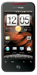 Sell HTC Droid Incredible