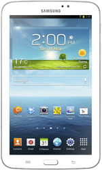 Samsung Galaxy Tab 3 7 (T-Mobile) for sale