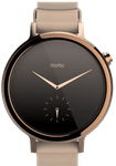 Moto 360 (2015) 42mm Women
