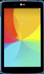 LG G Pad 7 (US Cellular)