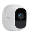 Arlo Pro 2 Camera Add-on