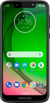 Moto G7 Play (Metro PCS) - Black, 32 GB, 2 GB