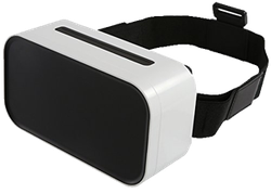 Sharper Image VR Headset for sale