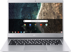 Acer Chromebook 514 for sale on Swappa