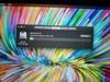 "MacBook Pro 2015 (Retina) - 15"""