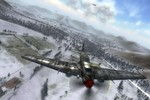 Air Conflicts: Secret Wars - Ultimate Edition screenshot