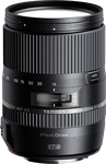 Tamron 16-300mm f3.5-6.3 Di-II VC PZD
