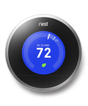 Nest Thermostat 2nd Gen