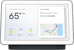 Google Home Hub for sale