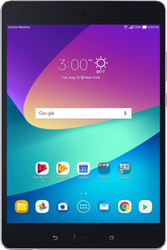 Asus Zenpad Z8s (Verizon) for sale