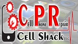 The Cell Shack L.L.C
