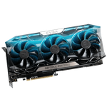 EVGA GeForce RTX 2080