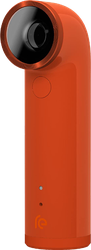 Cheap HTC RE Camera