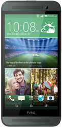 HTC One E8 (Sprint) for sale