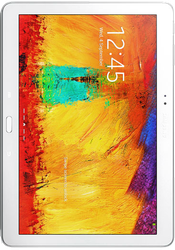 Samsung Galaxy Note 10.1 2014 (Unlocked) for sale