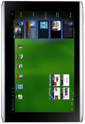 Cheap Acer Iconia Tab A500