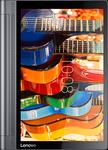 Used Lenovo Yoga Tab 3 Pro