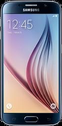 Samsung Galaxy S6 (Verizon) [SM-G920V] for sale