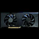 Dell GeForce RTX 3080