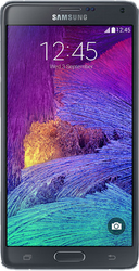 Galaxy Note 4 Buyer's Guide