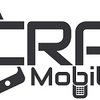 CRP Mobile