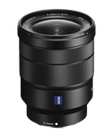 Sony Vario-Tessar 16-35mm F/4 E-Mount