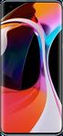 Xiaomi Mi 10 5G (Unlocked Non-US) - Gray, 128 GB, 8 GB