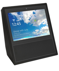 Amazon Echo Show for sale on Swappa