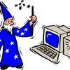 Mac-Magician