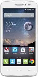 Alcatel One Touch Pop Astro for sale