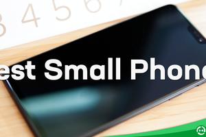 7 best small phones under $400 in June 2020